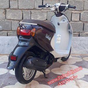 موتور پاکشتی سوزوکی پالت